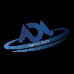 Agencia ADA