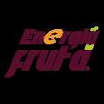 Energia na Fruta