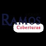 Ramos Coberturas